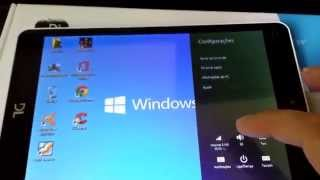review tablet dl winpad com windows 8 1