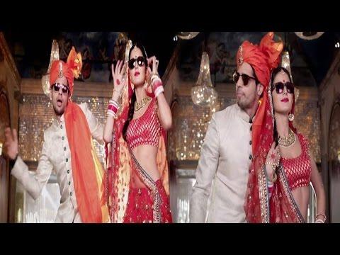 Kala chashma Gujarati version | Baar Baar...