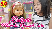 Belajar Tepuk Pramuka bersama Belinda ( Video Pendek Spesial Hari ... f7541114d1