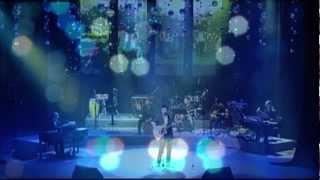 Hẹn ước mùa xuân - Anh Khang (live)