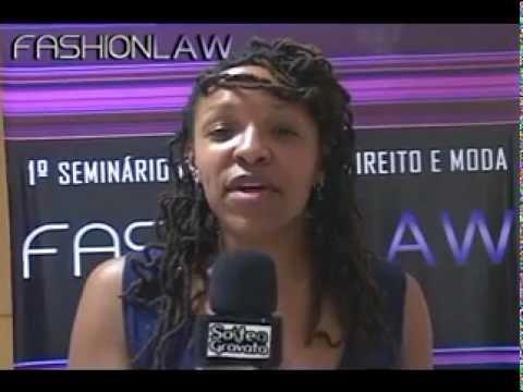 Fashion Law Brasil 2011