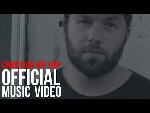 "NEW Christian Rap - YH Sound - ""Momma Sue"" Music Video(@ChristianRapz)"