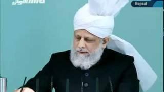 Khutba-Juma-11-03-2011.Ahmadiyya-Presented-By-Khalid Arif Qadiani-_clip5.mp4