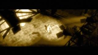 Скачать Bioshock A Man Chooses A Slave Obeys