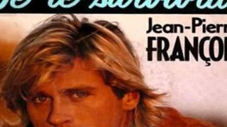 Jean-Pierre François -