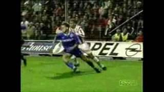 Ronaldo O Fenomeno-Mas Que Nada