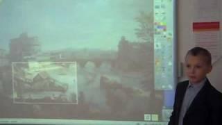ACTIVboard - SUPER(, 2010-01-04T17:47:59.000Z)