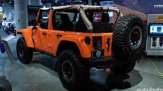 video mopar high top fender flares for jeep wrangler jk. Black Bedroom Furniture Sets. Home Design Ideas