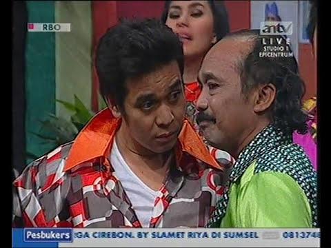 Bang Sapri_Special Buat Kobiir ( fadilah Arsyad)