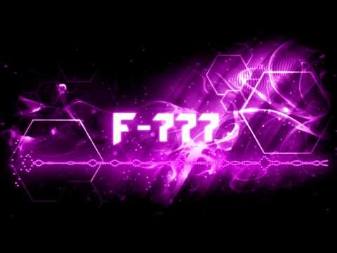 F-777 - Super Duper [FREE DOWNLOAD]
