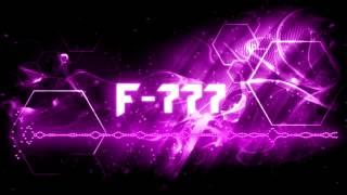 F-777 - Super Duper [FREE DOWNLOAD]