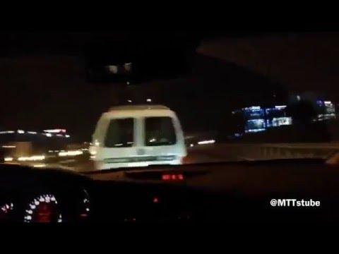 Citroen c3 Makas Show