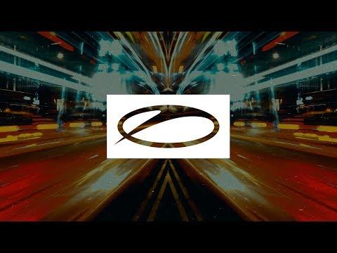 DT8 Project - Destination (Above & Beyond Remix)