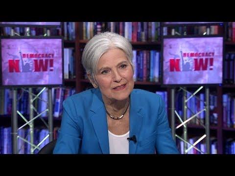 Negotiations, Not War: Green Party