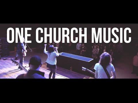 One Church Music | #HopeEP