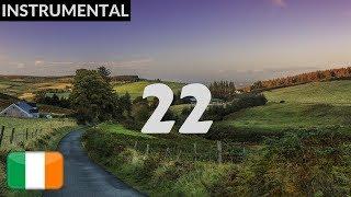 Sarah McTernan - 22 - Ireland 🇮🇪 Eurovision 2019 Instrumental