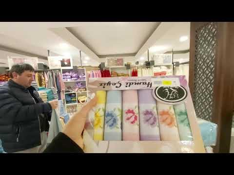 Текстиль высокого качества,  производство Турция.