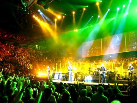Mr. Big Time - Bon Jovi (Subtitulado Subtítulos Español)