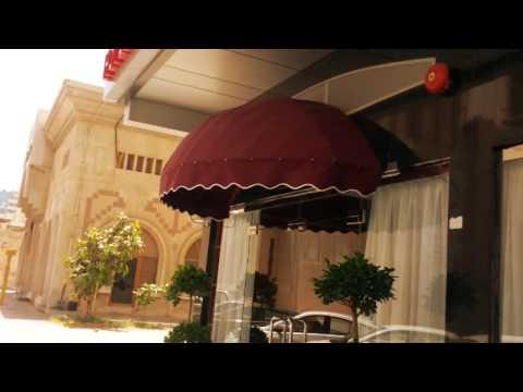 Car Park Shades Dubai Sharjah Ajman UAE 0568181007