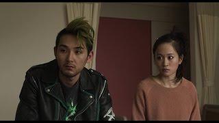 ストーリー> 売れないデスメタルバンドのボーカル永吉は、恋人・由佳が...