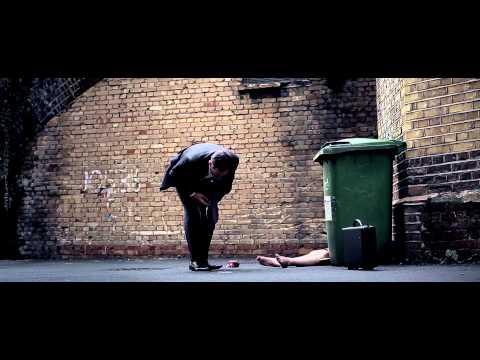 SETBACK Short Film