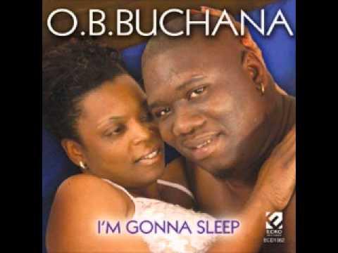 O.B.Buchana-I Owe Everybody