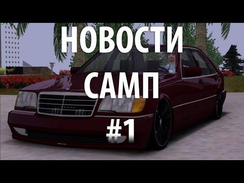 Модельное агентство Freshmodels Москва
