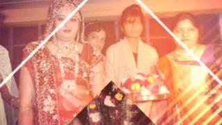 Main Hoon Teri Son Chiraiya ( SONALI weds SHOBHIT )