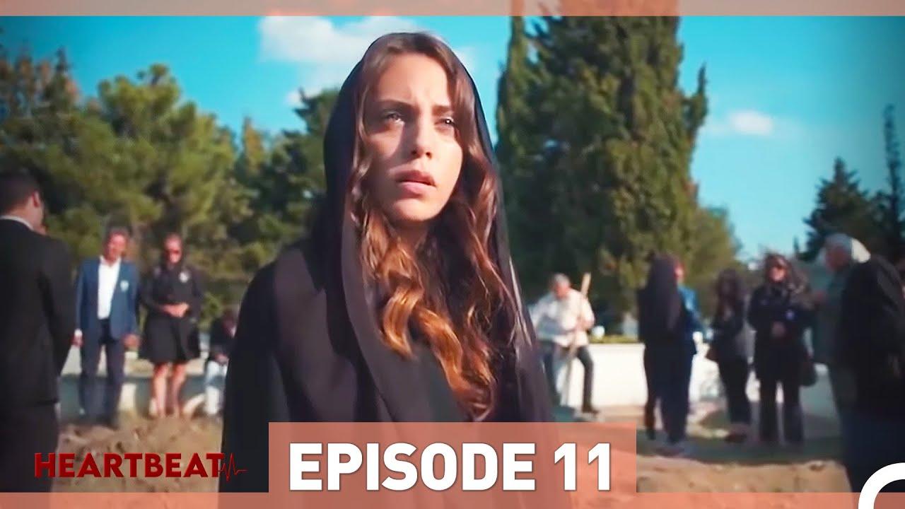 Download Heartbeat - Episode 11