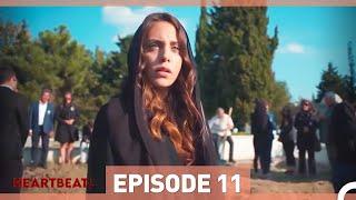 Heartbeat - Episode 11