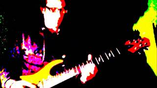 Intro Minstrel in the Gallery guitar solo.wmv