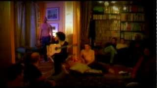 Leonard Cohen - Hallelujah - KOMOS (Coro Gay di Bologna)