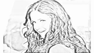 Auto Draw 2: Katrina Kaif Smile