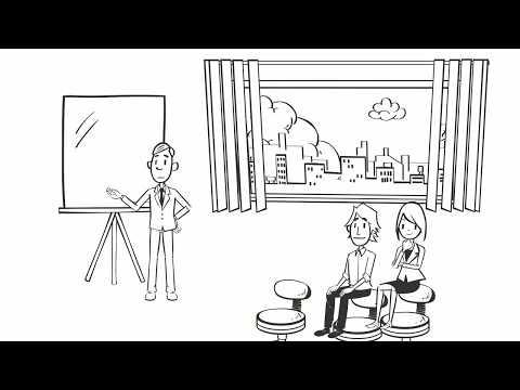 Philip Morris International  - Career Development | WOBB