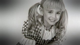 JonBenet Ramsey Father Speaks Out on 20th Anniversary