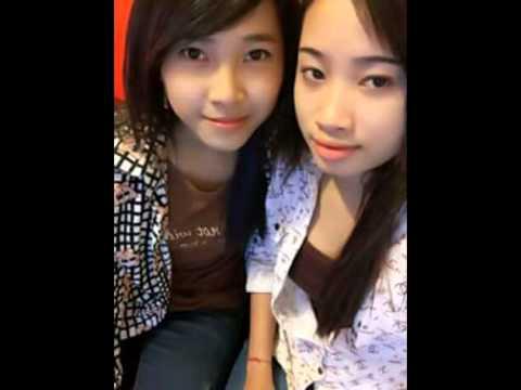 My Song Oun Nha By Sok Pisey SD Vol 196