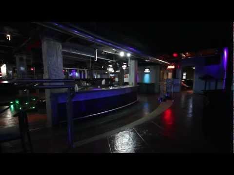 Envy Nightclub - Regina SK