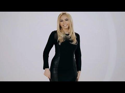 DENISA - Esti minune in viata mea (VIDEO OFICIAL) HIT 2017