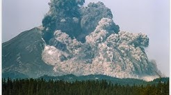 Mount St. Helens - Tödlicher Vulkan