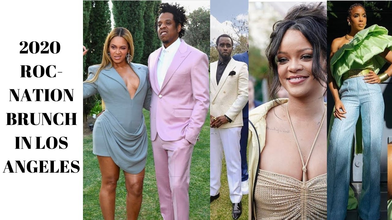 The Billionaire's Club Has A New Member: Rihanna  Nation ...
