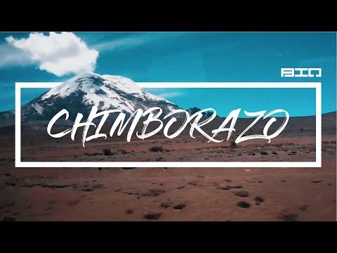 Ecuador Travel Vídeo : Chimborazo