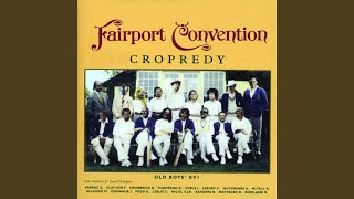 Provided to YouTube by Warner Music Group Red and Gold · Fairport C...