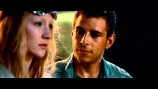 WER IST HANNA? - Deutscher Trailer | Ab 27. Mai im Kino