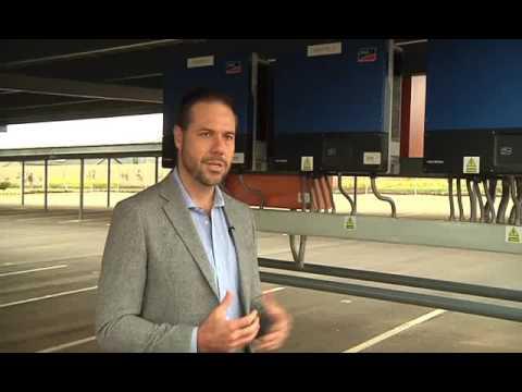 Solar a viable option for SA
