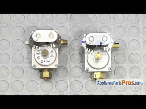 hqdefault?sqp= oaymwEWCKgBEF5IWvKriqkDCQgBFQAAiEIYAQ==&rs=AOn4CLDMmeMXwzPsCbJL1s1btvJtEm7Z6w how to install a kenmore dryer gas valve coil kit youtube  at honlapkeszites.co