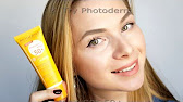 Free delivery and returns on eligible orders of £20 or more. Buy photoderm by bioderma ar spf50+: very high protection tinted cream 30ml at amazon uk.