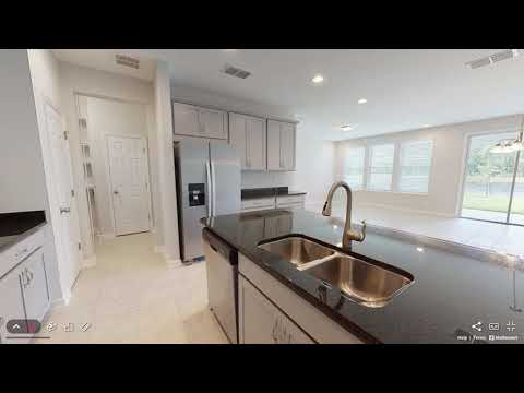 Brand New Home For Sale - 15838 87A Ave Surrey BC from YouTube · Duration:  3 minutes 49 seconds
