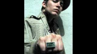 Invincible (Deuce/Ypsi) feat. Buff 1, Sun, PL