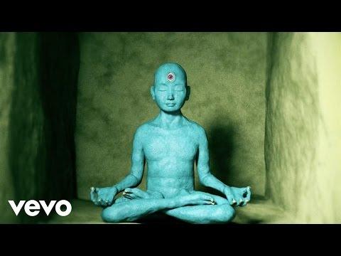 Song des Moments: The Claypool Lennon Delirium - Satori