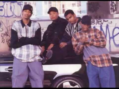 Warren G Gangsta Mix